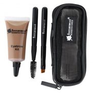 Eyebrow Kit فراروسی