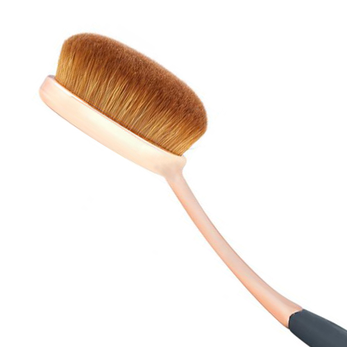 Fashion Artist Makeup Brush-03 فراروسی