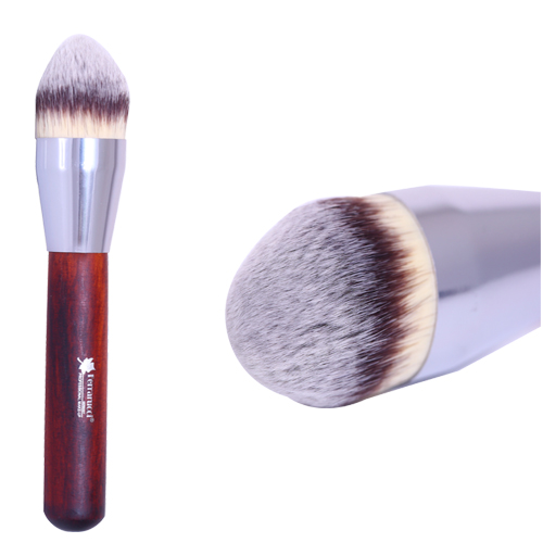 Eyeshadow brush BR-39 فراروسی