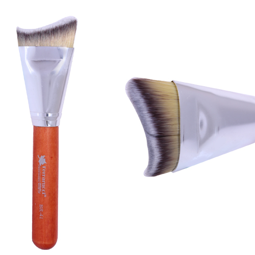 Eye shadow brush BR-41