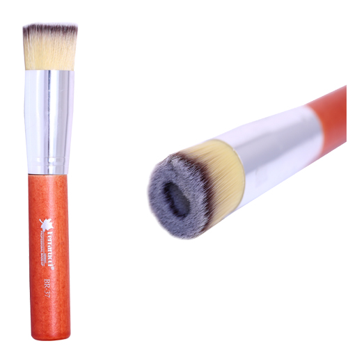Eye shadow brush BR-37 فراروسی