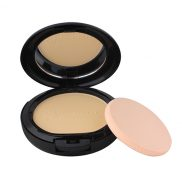 Compact Powder Waterproof Formula