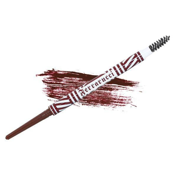 Eyeliner and eyebrow- Matte-long lasting pencil