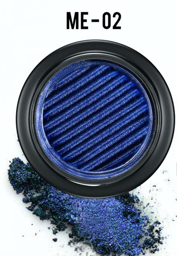 Magnet Eyeshadow فراروسی